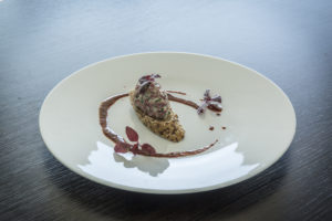 restaurant fribourg vue lac neuchatel romantique