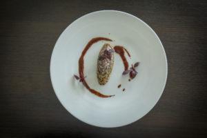 restaurant lac neuchatel avec vue lac diner romantique