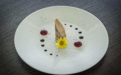 restaurant lac neuchatel avec vue lac evjf